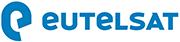 eutelsat-extranet-logo.png